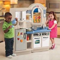 Детские кухни, игровые наборы для девочек
