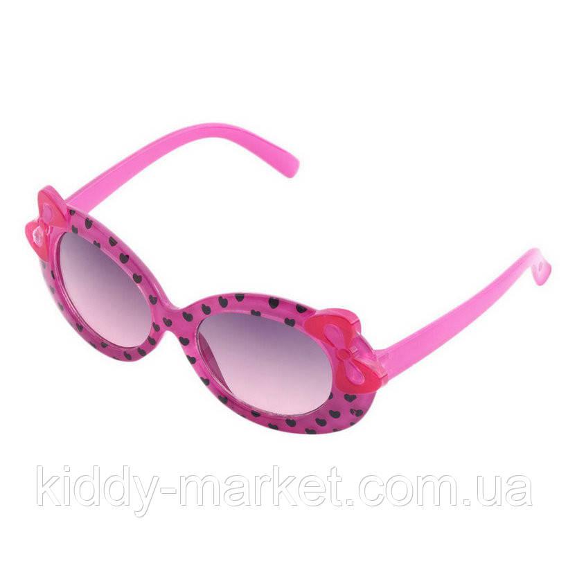 07372af23bac Детские солнцезащитные очки  продажа, цена в Киеве. солнцезащитные ...