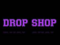 Drop shopping