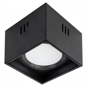Светильники накладные декоративные (LED)