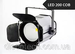 Световой LED прибор City Light CS-B300 LED COB 1*200W