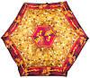 Зонт женский облегченный механический ZEST (ЗЕСТ) Z53568-4