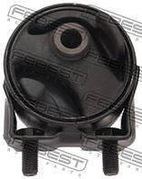 Подушка двигателя зад. MAZDA DEMIO DW3/DW5 1996-2002