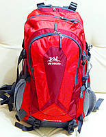 Рюкзак трекинговый 30 литров, фото 1