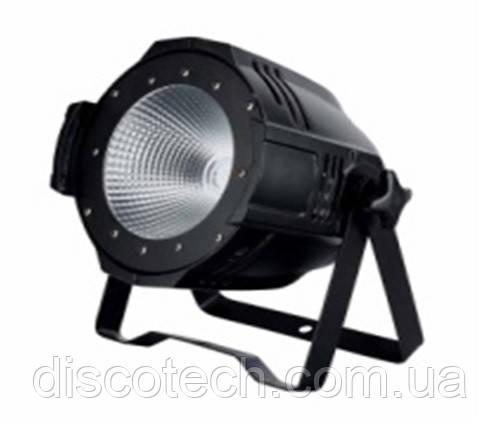 Світловий LED прилад City Light CS-B100 LED COB 1*100W
