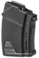 UMAGAKR10 Магазин FAB Defense 7,62x39 АК полимерный на 10 патронов