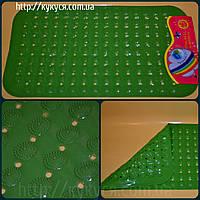 Антискользящий коврик для ванной оптом, фото 1