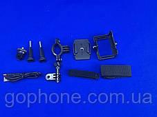 Екшн-камера 1080p А7 Sports Cam (9614), фото 2