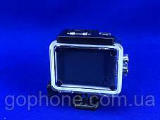 Екшн-камера 1080p А7 Sports Cam (9614), фото 3