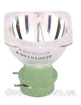 Лампа LMP-R7 Platinum R7 230W