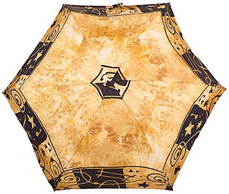 Зонт женский механический ZEST Z53568-6