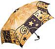 Зонт женский механический ZEST Z53568-6, фото 2