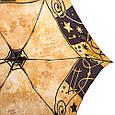 Зонт женский механический ZEST Z53568-6, фото 3