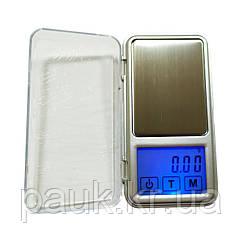 Ювелирные весы FA-200, медицинские весы, весы до 200 г