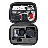 Экшн-камера AIRON ProCam 8  / на складе, фото 5