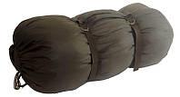 Зимовий Спальник олива, фото 1