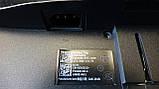 НОВЫЙ Монитор в пленках DELL SE2216H экран 21.5 FHD LED VGA HDMI 178° VA-матрица, без подставки, фото 8