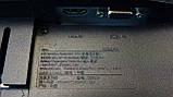 НОВЫЙ Монитор в пленках DELL SE2216H экран 21.5 FHD LED VGA HDMI 178° VA-матрица, без подставки, фото 9