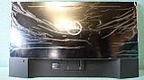 НОВЫЙ Монитор в пленках DELL SE2216H экран 21.5 FHD LED VGA HDMI 178° VA-матрица, без подставки, фото 10