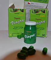 Растительная виагра возбудитель - Vegetal Vigra