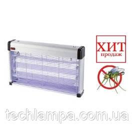 Уничтожитель насекомых KL-40 18W