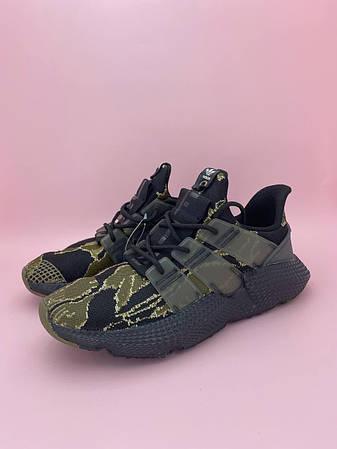 Кросcoвки Adidas