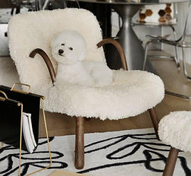 Кресло для отдыха. Модель RD-2110