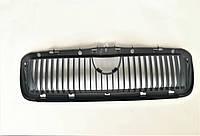 Решетка радиатора Шкода Октавия ТУР центральная внутреняя часть Octavia Tour до 2000 1U0853653 SkodaMag, фото 1