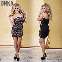 Платье , 3145 ДГ