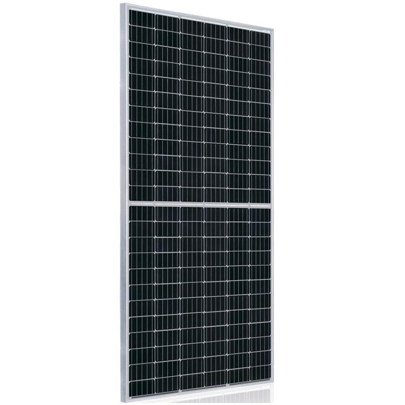 Солнечная панель  Altek  ALM-495M-156 (солнечная батарея,фотомодуль,зеленый тариф,солнечная электростанция)