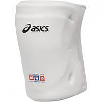 Волейбольные наколенники Asics ZD7000