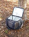 Термо сумка, фото 4