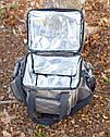 Термо сумка, фото 6