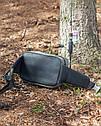 Поясная сумка спиннингиста Fisher, фото 9