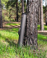 Тубус для шампуров Fisher - 60*85 см