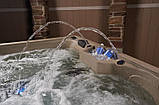 Спа бассейн Colorado (G2L), фото 5