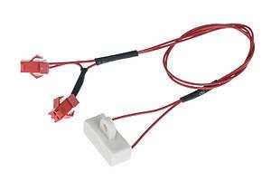 Датчик блокировки крышки для мультиварки Moulinex SS-994466