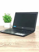 "Ноутбук Acer Aspire A114-32 14"" Celeron® N4000 4GB Emmc 64GB"