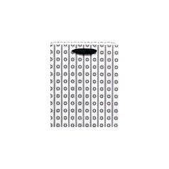 Подарочный пакет PPW PAPER Lesko ZD014 Ropes Medium