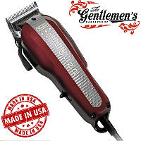 Машинка для стрижки волос Wahl Legend 4020-0480 (08147-016)