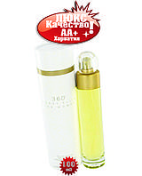 Perry Ellis  360˚  for women Хорватия Люкс качество АА++ Перри Эллис