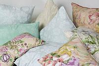 Мягкая подушка для сна из гусиного пера