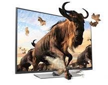Телевизор LG 42LF652V (900Гц, Full HD, Smart, Wi-Fi, 3D, DVB-T2/S2), фото 3