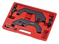 Специнструмент для фиксации распределительного вала JTC 1435A BMW дв-ль N62/ N73