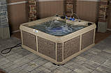 Спа бассейн Colorado (G2L), фото 8