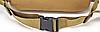 Рюкзак тактический штурмовой военный ForTactic TacticBag с подсумками на 50-60 литров, песочный, фото 7