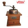 Кофемолка Vesta BG-7005