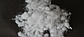 Холлофайбер от 1 кг (наполнитель игрушек, подушек), фото 3