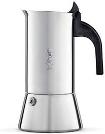 Гейзерная кофеварка Bialetti Venus