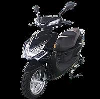 Скутер Fada FD150T-15D UP (150 см³)